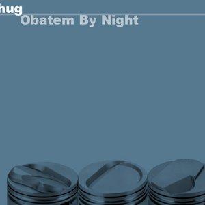 Image for '[mtk010] Thug - Obatem By Night'
