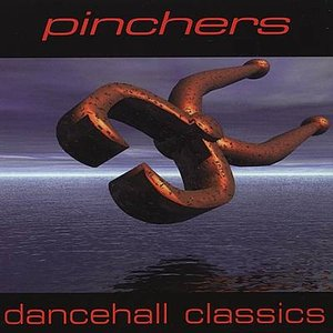 Image for 'Dancehall Classics'