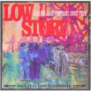 Bild för 'Songs From Low Story'
