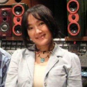 Image for 'Hitomi Kurioshi'