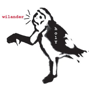 Image for 'Wilander (EF006, 2005)'