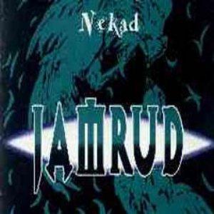 Image for 'Nekad'