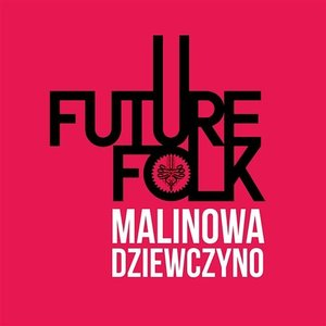 Image for 'Malinowa dziewczyno'