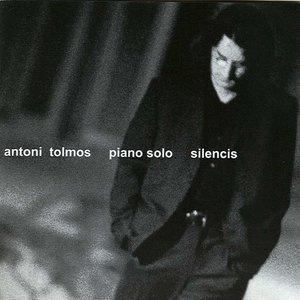 Image for 'Pinao Solo Silencis'
