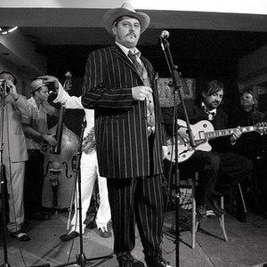 Imagen de 'Sick Swing Orchestra'