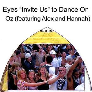 Image for 'Eyes Invitus to Dance On'