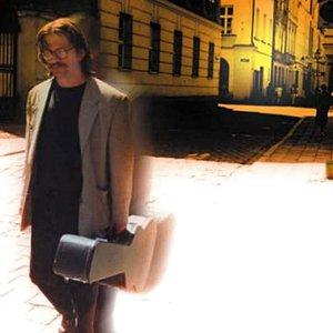 Image for 'Grzegorz Tomczak'