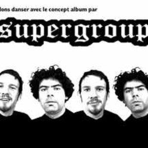 Imagen de 'Supergroup'