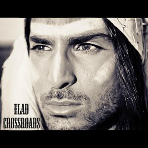 Image for 'Crossroads'