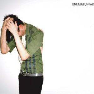 Image for 'Unfair/Funfair'