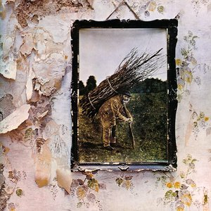 Image for 'Led Zeppelin IV'