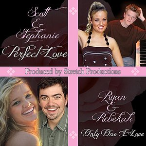 Image for 'Only One I Love (Rebekah Solo)'