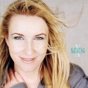 Image for 'Natacha 2000'