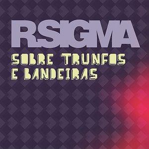 Image for 'Single Sobre Trunfos e Bandeiras'