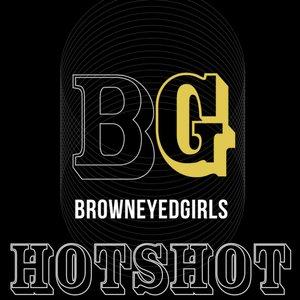 Bild für 'Hot Shot'