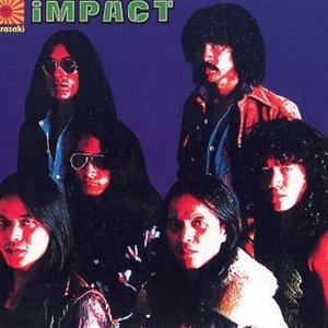 Bild för 'IMPACT'