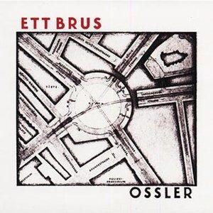 Imagem de 'Ett Brus'
