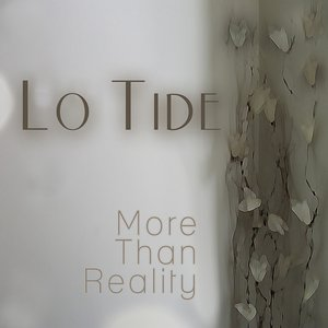 Image for 'Lo Tide'