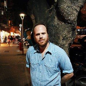 Image for 'Pedro Bromfman'