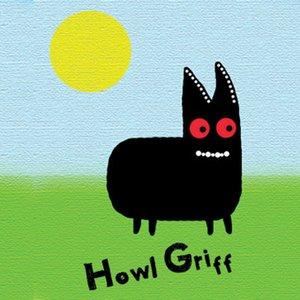 Image for 'Howl Griff Daytime Catdog EP'