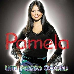 Image for 'Um Verso de Amor'