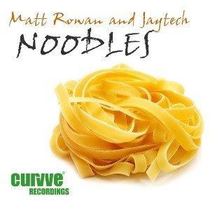 Image for 'Noodles'