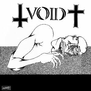Imagem de 'Faith / Void'
