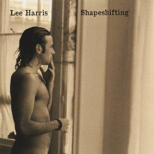 Image for 'Shapeshifting'