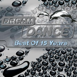 Image for 'Dream Dance: Best of 15 Years'