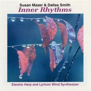 Image for 'Inner Rhythms'