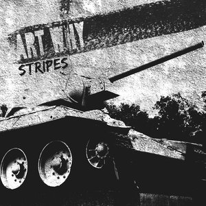 Image for 'Stripes'