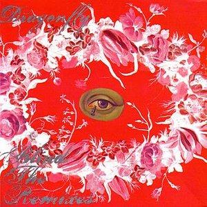 Image pour 'Blind - The Remixes'