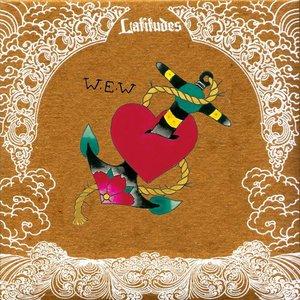 Image for 'Latitudes'