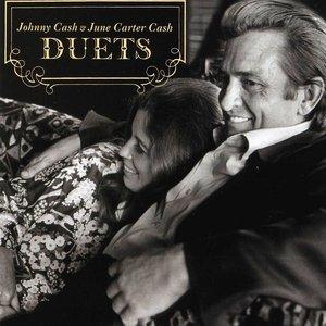 Bild för 'Duets'
