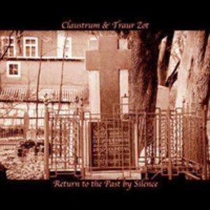 Image for 'Claustrum & Traur Zot'