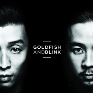 Image for 'Goldfish And Blink'