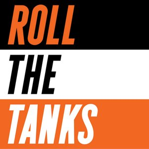 Image for 'Roll the Tanks EP'
