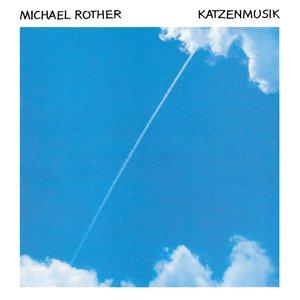 Image for 'Katzenmusik 2'