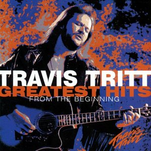Image pour 'Greatest Hits: From the Beginning'