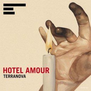 Imagem de 'Hotel Amour'
