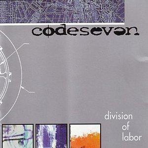 Image pour 'Division of Labor'