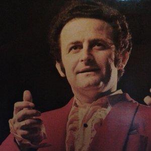 """Image for 'Pepe Nuñez """"El Loreño""""'"""