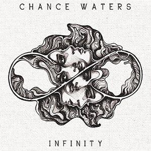 Bild för 'Infinity'