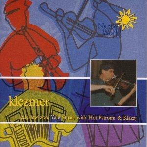 Image for 'L'Chayim, Comrade Stalin!'