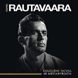 Bild für 'Kulkurin Taival'