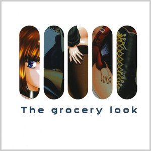 Image for 'The Grocery Look'