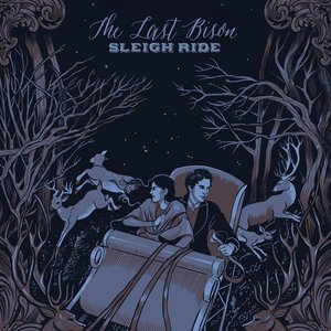 Image for 'Sleigh Ride'