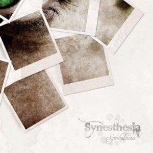 Bild för 'Symbalousa'