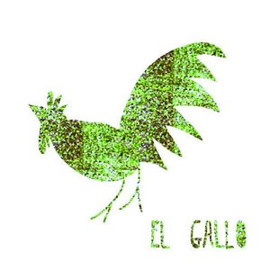 Image for 'El Gallo'