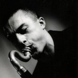 Bild für 'Jazzistic'